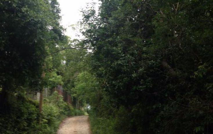 Foto de terreno habitacional en venta en, huajuquito o los cavazos, santiago, nuevo león, 2010258 no 03