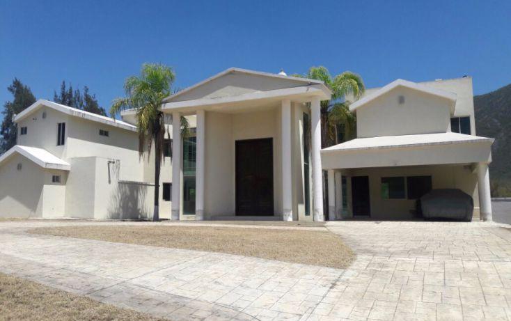 Foto de casa en venta en, huajuquito o los cavazos, santiago, nuevo león, 2037768 no 01