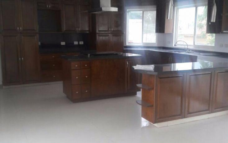 Foto de casa en venta en, huajuquito o los cavazos, santiago, nuevo león, 2037768 no 02