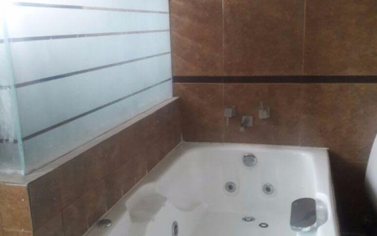 Foto de casa en venta en, huajuquito o los cavazos, santiago, nuevo león, 2037768 no 03