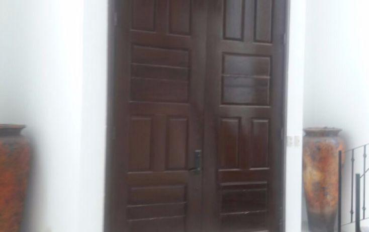 Foto de casa en venta en, huajuquito o los cavazos, santiago, nuevo león, 2037768 no 05