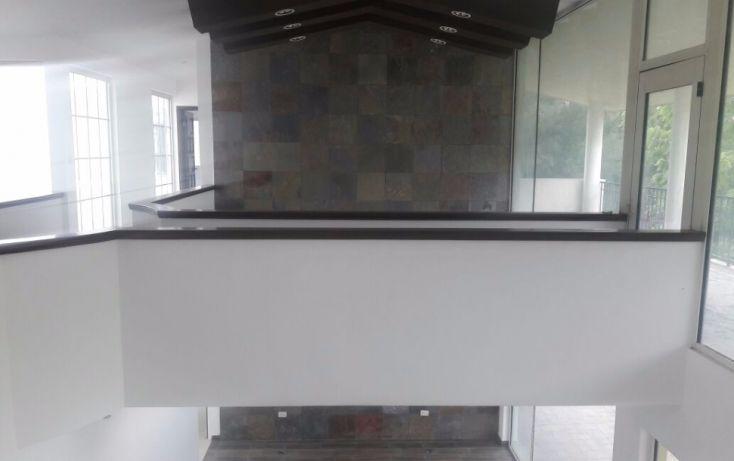 Foto de casa en venta en, huajuquito o los cavazos, santiago, nuevo león, 2037768 no 08