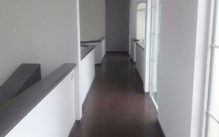 Foto de casa en venta en, huajuquito o los cavazos, santiago, nuevo león, 2037768 no 09