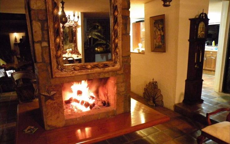 Foto de casa en venta en  , huajuquito o los cavazos, santiago, nuevo león, 2628065 No. 02