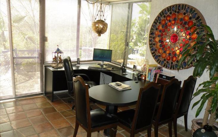 Foto de casa en venta en  , huajuquito o los cavazos, santiago, nuevo león, 2628065 No. 05