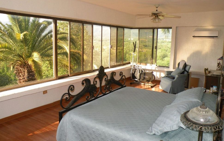 Foto de casa en venta en  , huajuquito o los cavazos, santiago, nuevo león, 2628065 No. 10