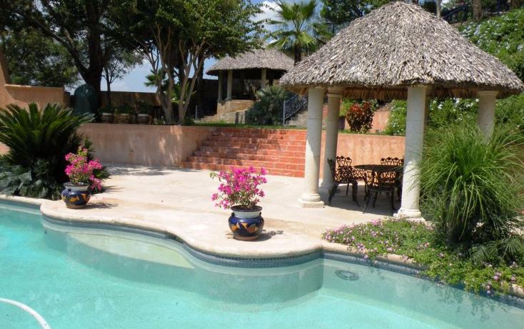 Foto de casa en venta en  , huajuquito o los cavazos, santiago, nuevo león, 2628065 No. 13