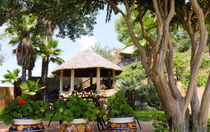 Foto de casa en venta en  , huajuquito o los cavazos, santiago, nuevo león, 2628065 No. 16