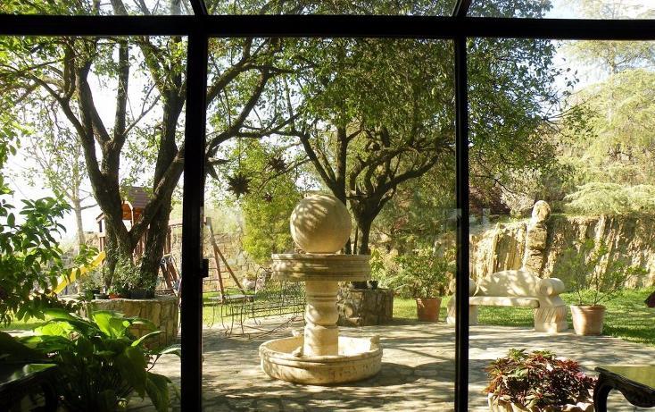 Foto de casa en venta en  , huajuquito o los cavazos, santiago, nuevo león, 2628065 No. 27