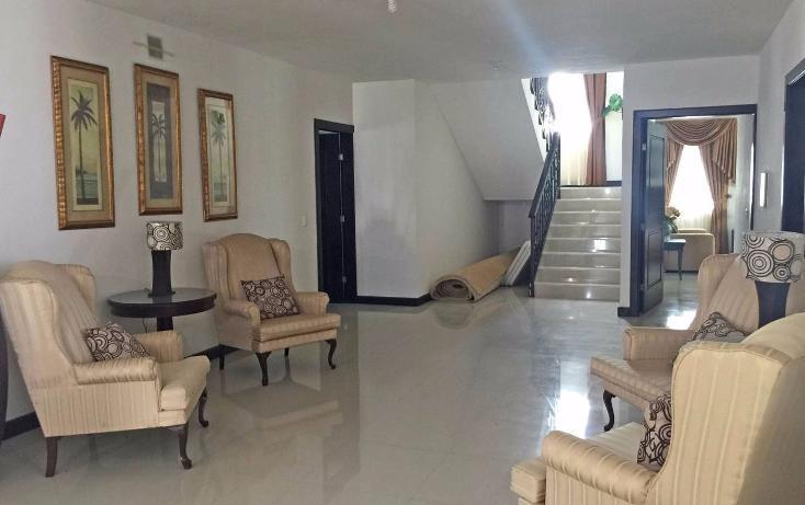 Foto de casa en venta en  , huajuquito o los cavazos, santiago, nuevo león, 4290016 No. 05