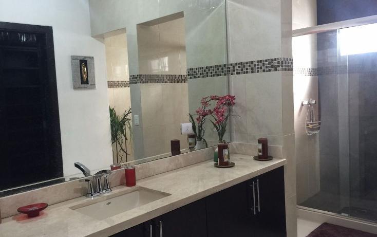 Foto de casa en venta en  , huajuquito o los cavazos, santiago, nuevo león, 4290016 No. 12