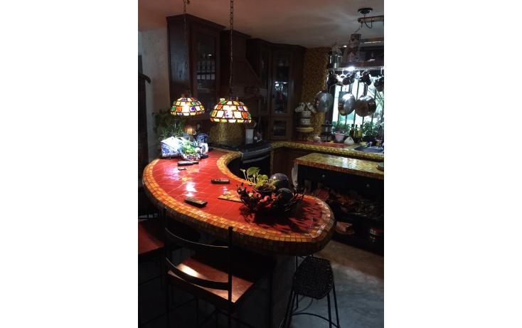 Foto de rancho en venta en  , huajuquito, santiago, nuevo león, 1299963 No. 06