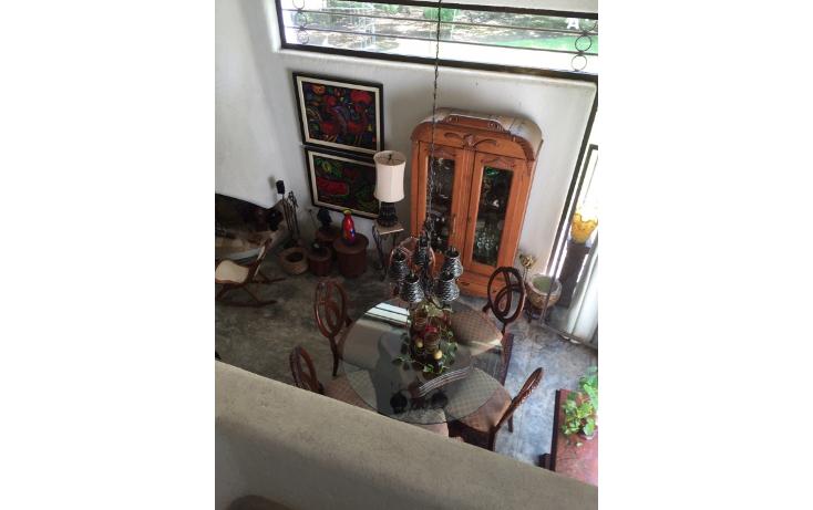 Foto de casa en venta en  , huajuquito, santiago, nuevo le?n, 1380997 No. 03