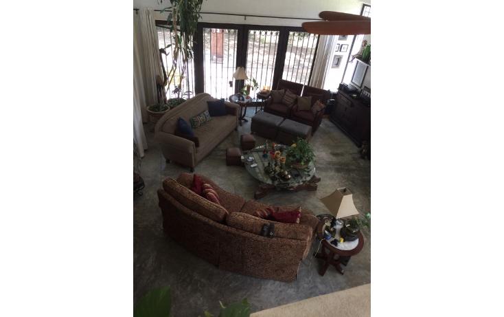 Foto de casa en venta en  , huajuquito, santiago, nuevo le?n, 1380997 No. 04