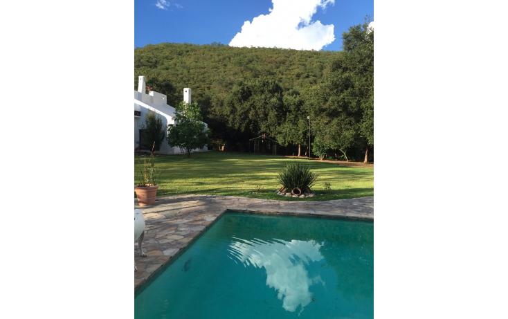 Foto de casa en venta en  , huajuquito, santiago, nuevo le?n, 1380997 No. 06