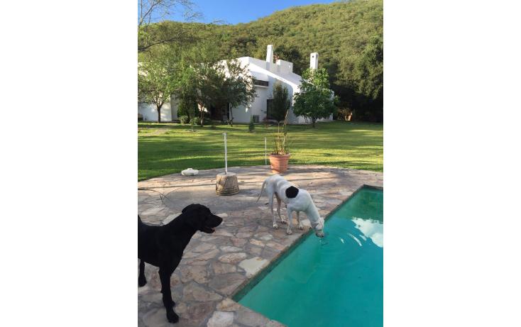 Foto de casa en venta en  , huajuquito, santiago, nuevo le?n, 1380997 No. 07