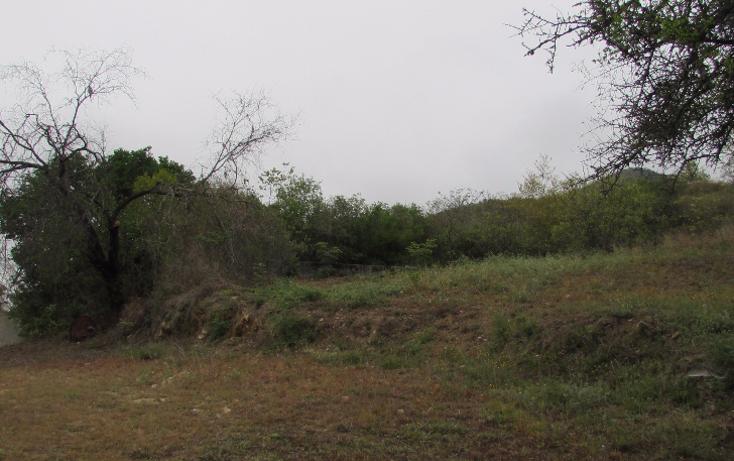 Foto de terreno habitacional en venta en  , huajuquito, santiago, nuevo le?n, 1403813 No. 02