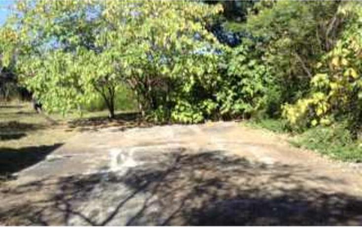 Foto de terreno habitacional en venta en  , huajuquito, santiago, nuevo le?n, 376329 No. 01