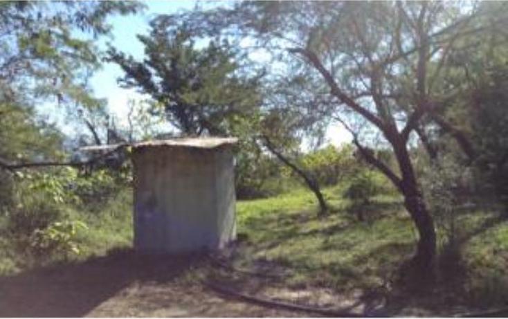 Foto de terreno habitacional en venta en  , huajuquito, santiago, nuevo le?n, 376329 No. 02