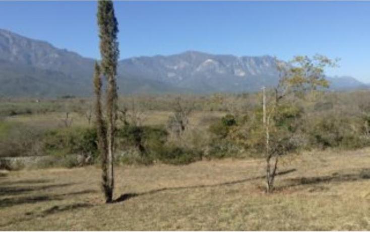 Foto de terreno habitacional en venta en  , huajuquito, santiago, nuevo le?n, 376329 No. 04