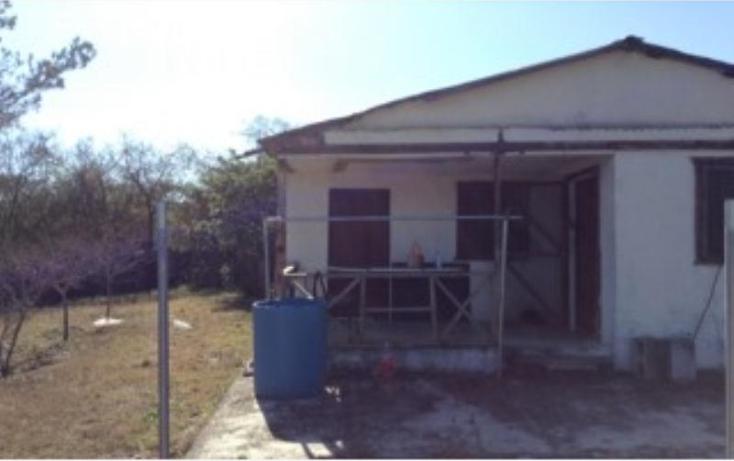 Foto de terreno habitacional en venta en  , huajuquito, santiago, nuevo le?n, 376329 No. 06