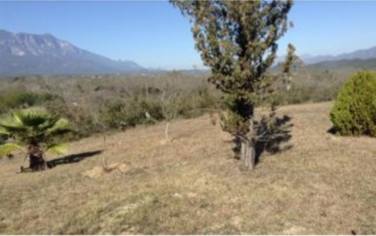 Foto de terreno habitacional en venta en  , huajuquito, santiago, nuevo le?n, 376329 No. 07