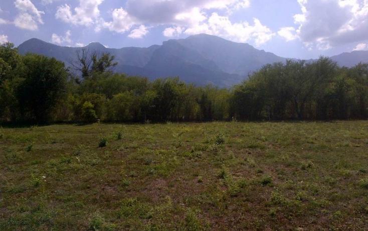 Foto de terreno habitacional en venta en, huajuquito, santiago, nuevo león, 567150 no 01