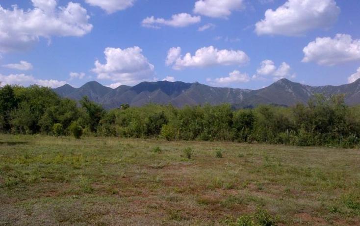 Foto de terreno habitacional en venta en, huajuquito, santiago, nuevo león, 567150 no 02