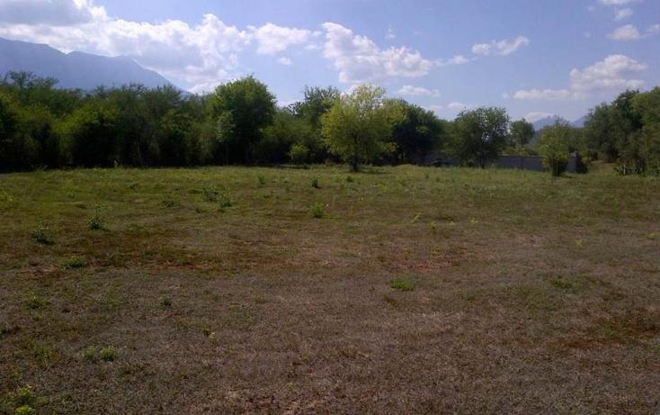 Foto de terreno habitacional en venta en, huajuquito, santiago, nuevo león, 567150 no 06