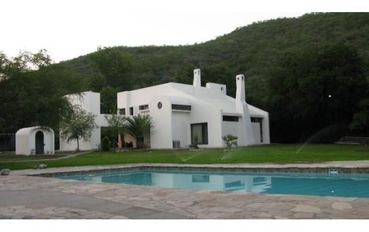 Foto de rancho en venta en, huajuquito, santiago, nuevo león, 614501 no 02