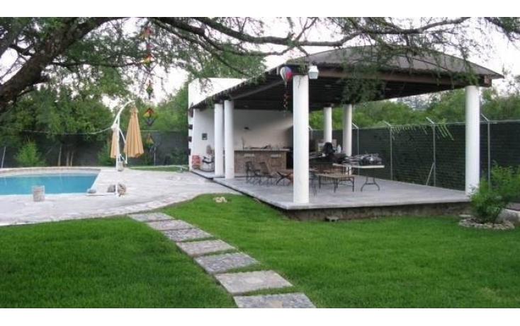 Foto de rancho en venta en, huajuquito, santiago, nuevo león, 614501 no 03