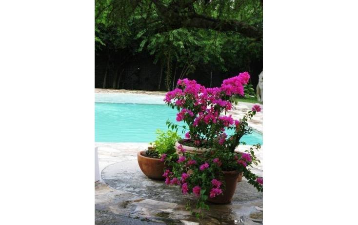 Foto de rancho en venta en, huajuquito, santiago, nuevo león, 614501 no 06