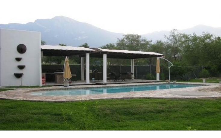 Foto de rancho en venta en, huajuquito, santiago, nuevo león, 614501 no 08