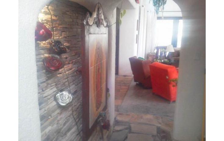 Foto de rancho en venta en, huajuquito, santiago, nuevo león, 614501 no 11