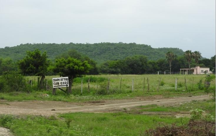 Foto de terreno comercial en venta en  , hualahuises centro, hualahuises, nuevo le?n, 1976950 No. 25