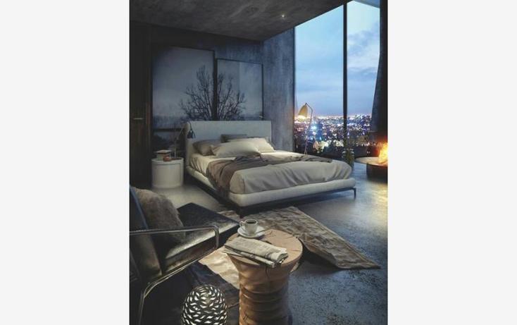 Foto de departamento en venta en huamantla 22, rincón de la paz, puebla, puebla, 0 No. 06