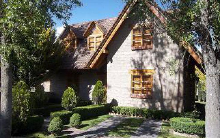 Foto de casa en renta en, huamantla centro, huamantla, tlaxcala, 1677540 no 01