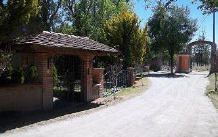 Foto de casa en renta en, huamantla centro, huamantla, tlaxcala, 1677540 no 02