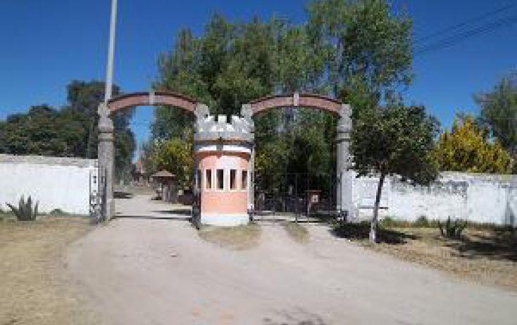Foto de casa en renta en, huamantla centro, huamantla, tlaxcala, 1677540 no 03