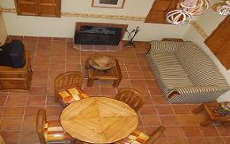 Foto de casa en renta en, huamantla centro, huamantla, tlaxcala, 1677540 no 04