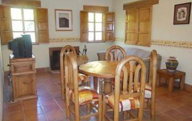 Foto de casa en renta en, huamantla centro, huamantla, tlaxcala, 1677540 no 05
