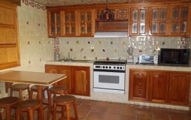 Foto de casa en renta en, huamantla centro, huamantla, tlaxcala, 1677540 no 06