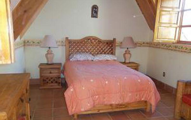 Foto de casa en renta en, huamantla centro, huamantla, tlaxcala, 1677540 no 07
