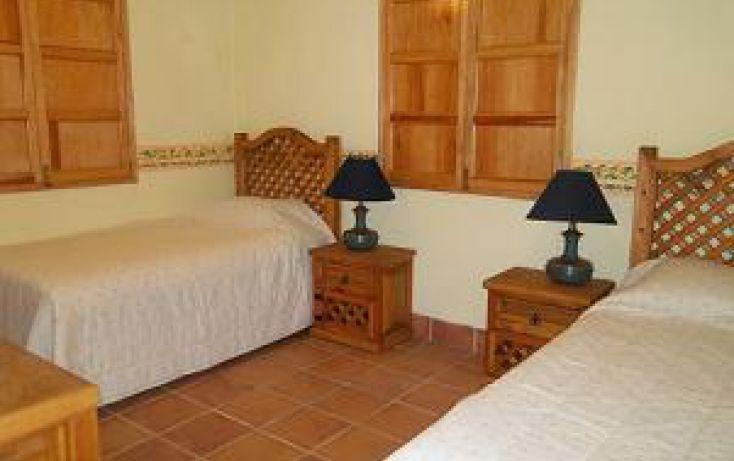 Foto de casa en renta en, huamantla centro, huamantla, tlaxcala, 1677540 no 08