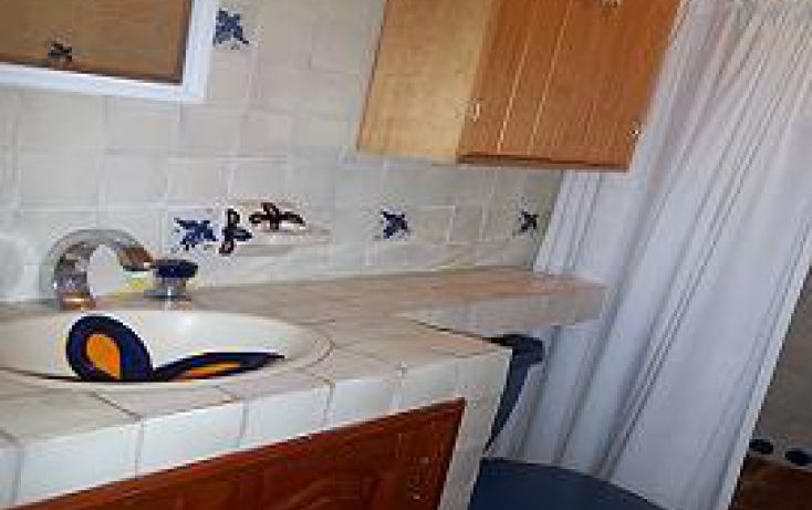 Foto de casa en renta en, huamantla centro, huamantla, tlaxcala, 1677540 no 09