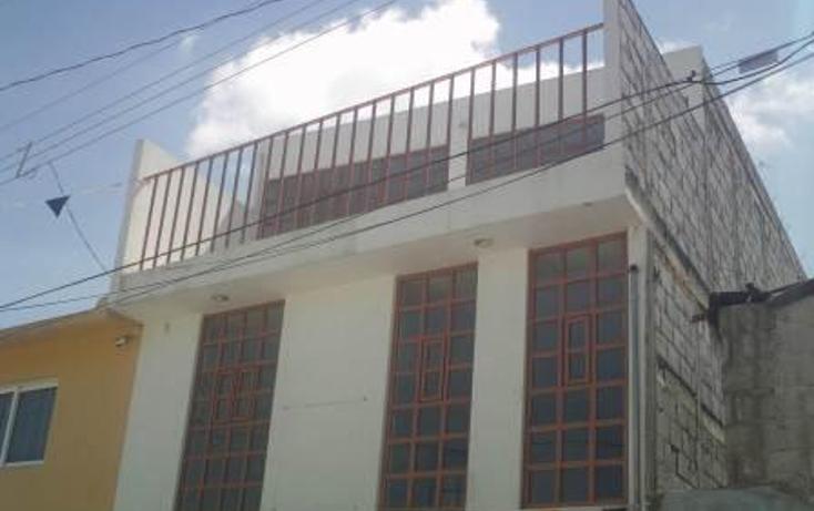 Foto de casa en venta en  , huamantla centro, huamantla, tlaxcala, 1923066 No. 02
