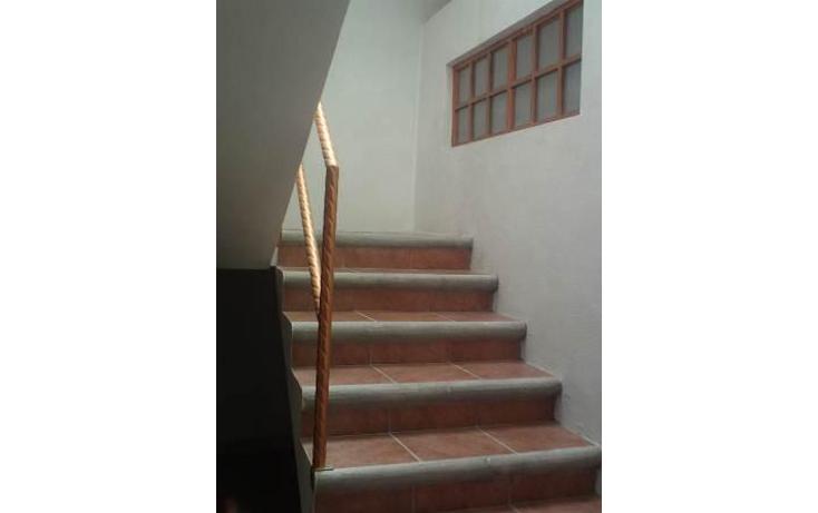 Foto de casa en venta en  , huamantla centro, huamantla, tlaxcala, 1923066 No. 07