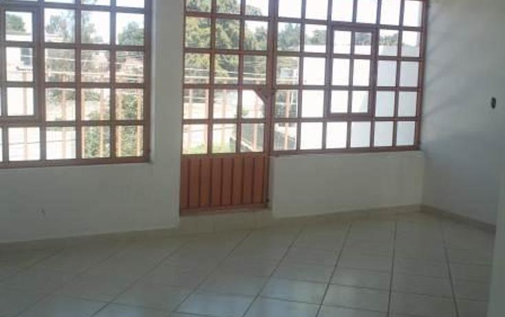 Foto de casa en venta en  , huamantla centro, huamantla, tlaxcala, 1923066 No. 10