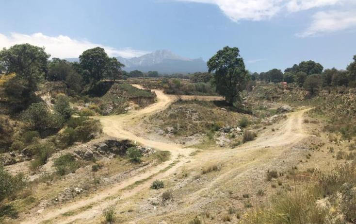 Foto de terreno habitacional en venta en  , huamantla centro, huamantla, tlaxcala, 2017310 No. 01