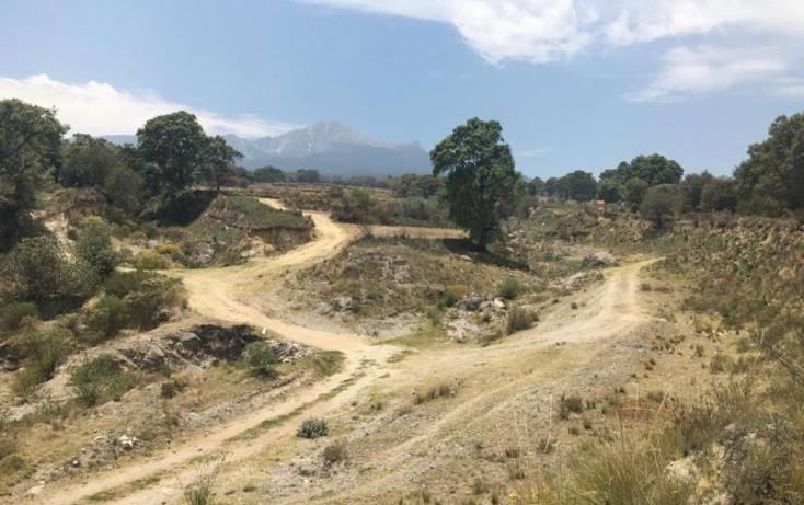 Foto de terreno habitacional en venta en  , huamantla centro, huamantla, tlaxcala, 2017310 No. 02